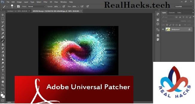 Photoshop crack reddit | Adobe Photoshop CC 2018 : Piracy  2019-04-18