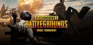 pubg-tournament