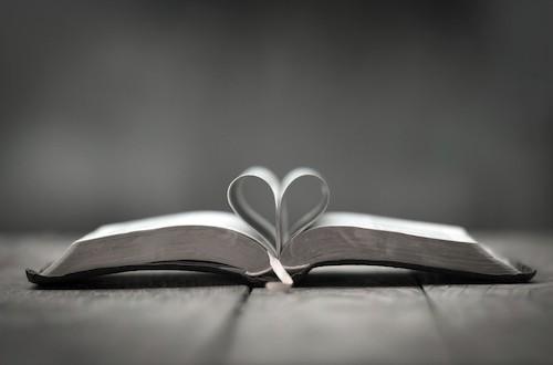 Heart-Bible-500x330