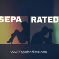 Separated Episode 18A