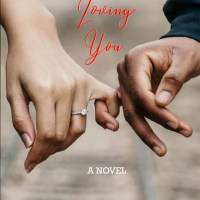 I'll Keep Loving You is Now Available