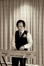 The Keyboardist