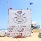 2019 USLA National Junior Lifeguard Championships