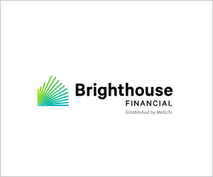 Brighthouse Financial Introduces Annuity and Life