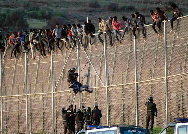 Border-Walls_4