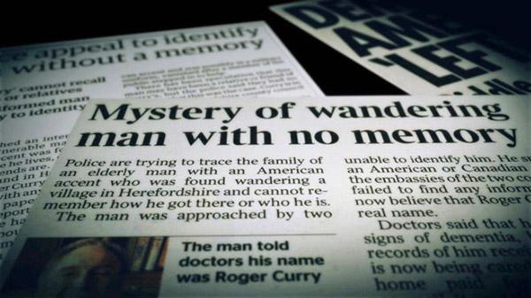 Wandered-Man_1
