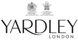 Yardley London Logo