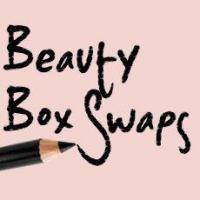 Beauty Box Swap