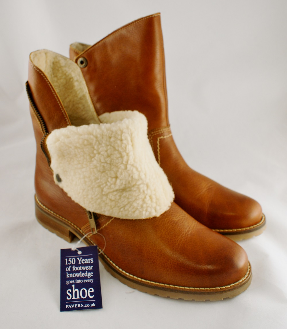 Pavers boots review | Fashion | Life in