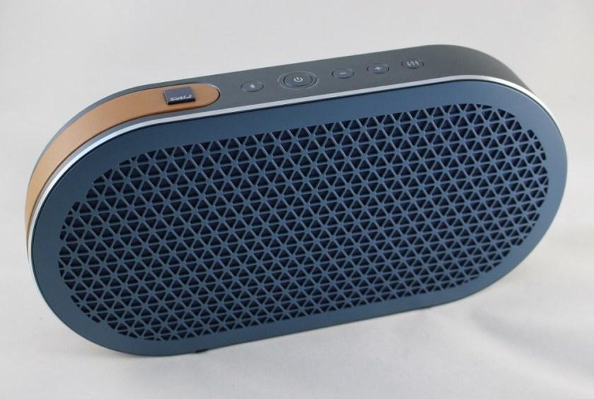 Dali Katch Wireless Bluetooth Speaker