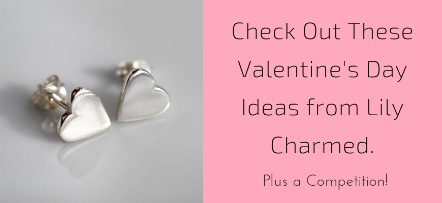9c085c3a0 Check Out These Valentine's Day Ideas from Lily Charmed   Life in a ...