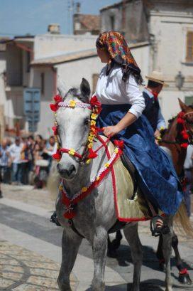 Festa di San Zopito ©Lucciola.me