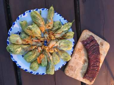 salami-fiori