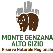 Monte Genzana Alto Gizio