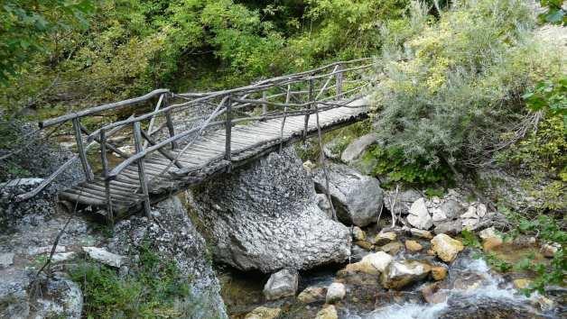 orfento-ponte
