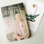 Woman of the Month: Diana Athill