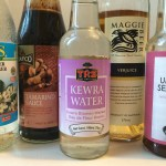 10 Things I Found In My Kitchen Cupboard