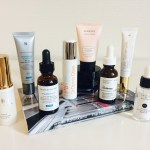 Travelling to Japan: Skincare Edit