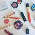 Best of 2016: Makeup