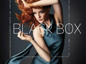 ABC's 'Black Box' airs Thursdays at 10PM EST