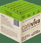 cafe-viva-box