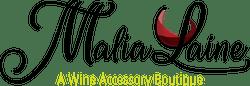 Malia Laine Wine Accessories Boutique