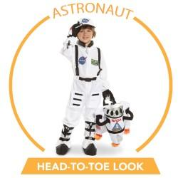 Costume Collections for Boys
