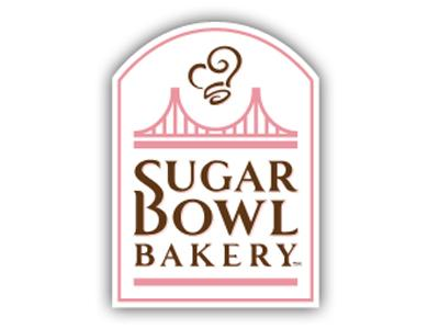 Review: Sugar Bowl Bakery – Delightfully Decadent