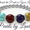 Review: Pearls by Laurel