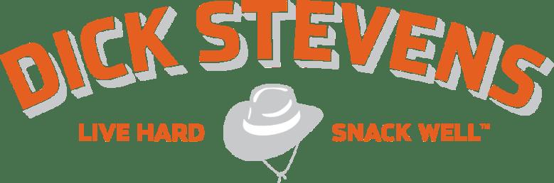 Dick Stevens