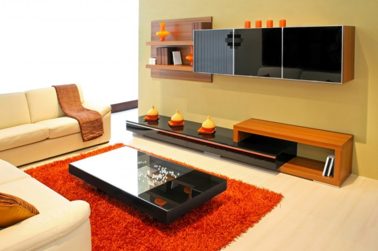 5 Online Stores for Apartment Decor