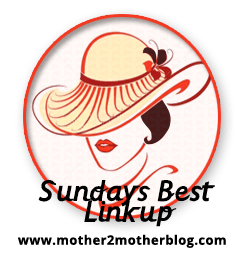 Mother 2 Mother Sunday's Best Link Up