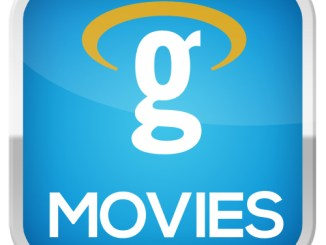 gMovies - Powered by UP, American's favorite TV network for uplifting entertainment