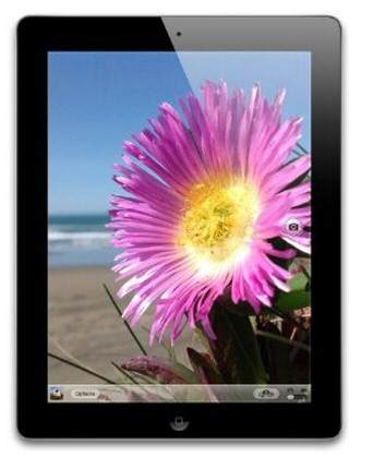 iPad - Perfect Gift Ideas for the Men in Your Life