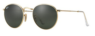 Raybans - Perfect Gift Ideas for the Men In Your Life