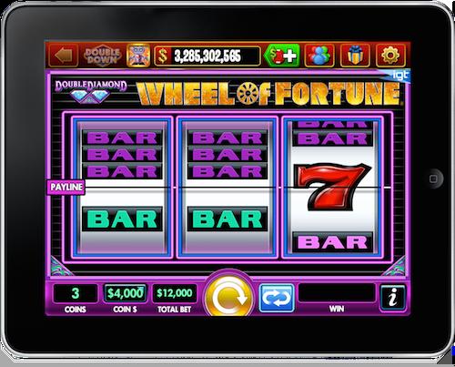 iPad_Wheel_of_Fortune_DoubleDiamond