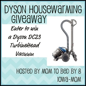 DysonGiveawayButton