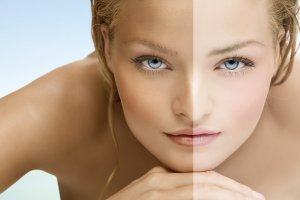 You Can Get a Natural Looking New Jersey Spray Tan