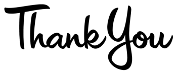 thank_you_glow