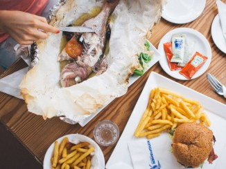 How to Tell If It Is Food Poisoning
