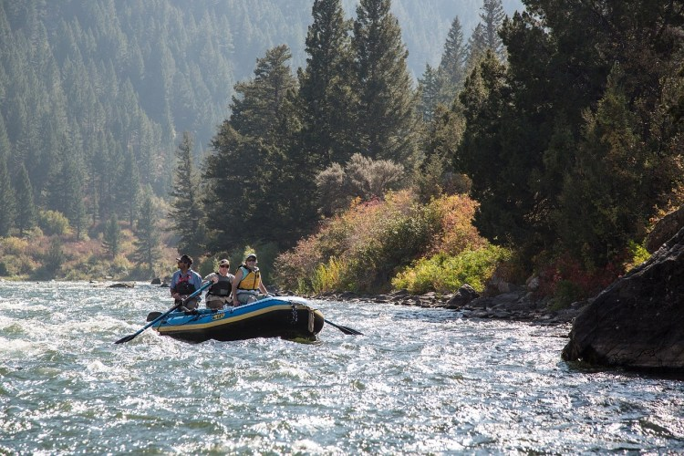 rafting-882399_1280