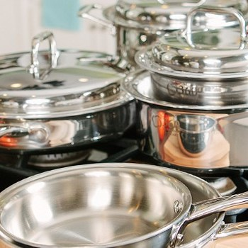 360-stainless-steel-cookware-680x350