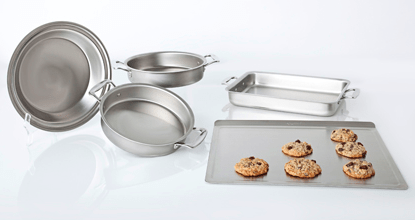 5-Piece-Stainless-Steel-Bakeware_set