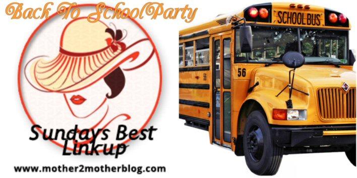 Image-Sundays-Best-Back-To-School-
