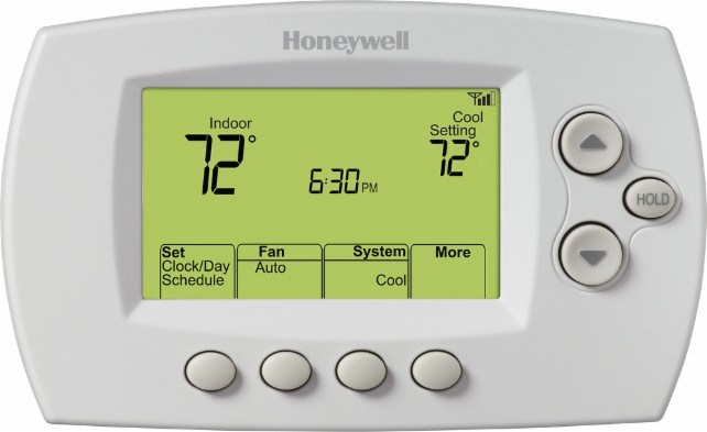 honeywell-programmable-thermostat