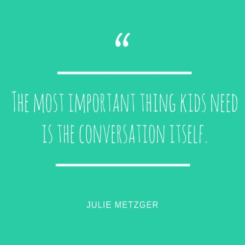 the-most-important-thing-kids-need-is-the-conversation-itself