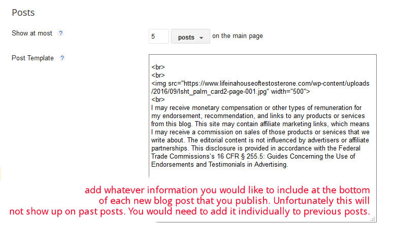 add-your-information-to-post-template-in-blogger