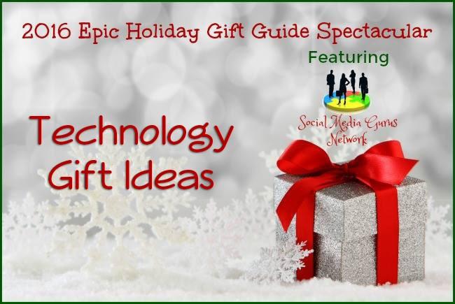smgn-technology-gift-ideas