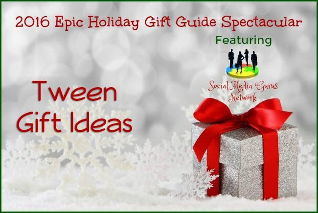 smgn-tween-gift-ideas