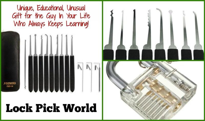 lock-pick-world-gift-idea